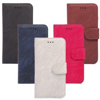 【Samsung Galaxy S7】二合一可分離式兩用皮套(手機殼/保護套 側掀磁扣 TPU內殼完整包覆)
