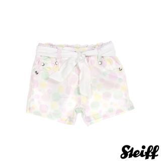 【STEIFF德國精品童裝】短褲(短褲)