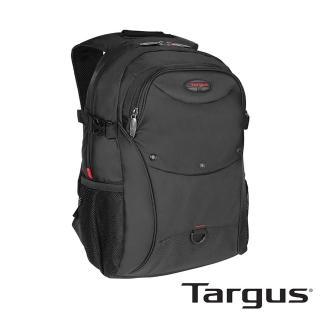 【Targus】Element 黑石電腦後背包(15.6吋)