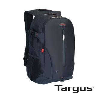 【Targus】Terra 黑石電腦後背包(15.6吋)