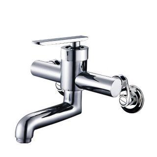 【HOMAX】壁式浴缸龍頭組(HV-1142)