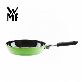 【德國WMF】Naturamic系列20cm平底煎鍋(綠)