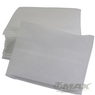 【omax】多功能茶包袋-255入(3包裝)