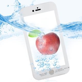 iPhone6/6S plus防水手機殼/手機套(5.5吋)