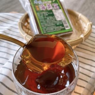 【自然原素】冬瓜黑糖海燕窩(280g)
