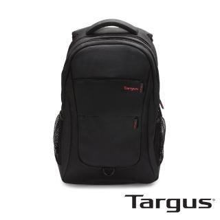 【Targus】City Dynamic城市動感後背包(15.6 吋)