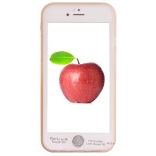 iPhone6/6S防水手機殼/手機套(4.7吋)