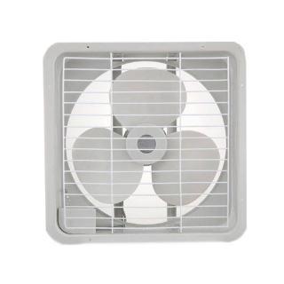 【永用】12吋吸排兩用通風扇(FC-312)