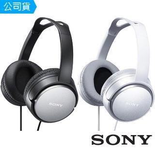 【SONY】MDR-XD150 立體聲耳罩式耳機(公司貨)