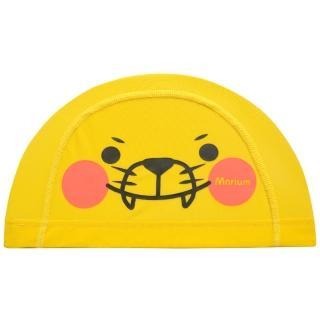 【≡MARIUM≡】網帽-海豹娃娃-共兩色(MAR-6605)