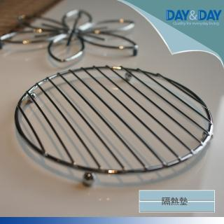 【DAY&DAY】隔熱墊(ST3006L)