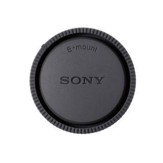 【SONY】E 接環鏡頭專用鏡後蓋 ALC-R1EM(公司貨)