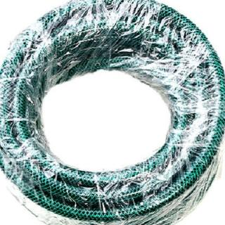 【灑水達人】四分30米包紗耐壓水管