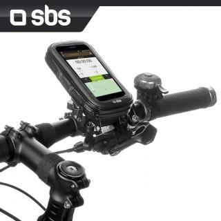 【sbs】Bike Holder Sport(腳踏車防水手機套)