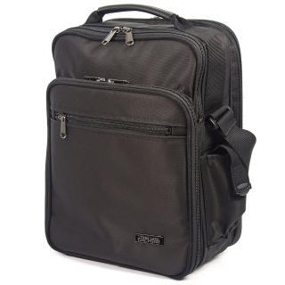 【YESON】肩背手提側背雙層兩用包(MG-43293)