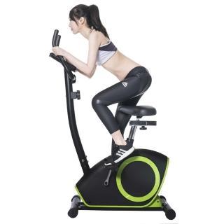 【tokuyo】炫彩動感智能磁控健身車 TB-321(倒數機能設定)  tokuyo