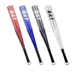 ~BAT~輕量少棒棒球鋁棒^(28吋^)