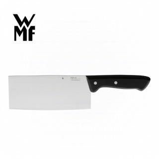 【德國WMF】Class Line系列18.5cm中式菜刀