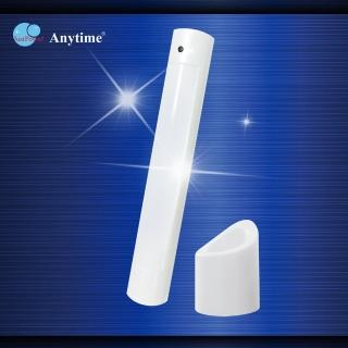 【Just Power】Anytime 多功能LED燈- 白色(可變色溫)