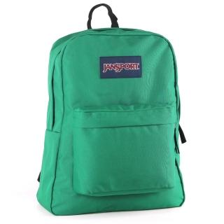 �iJanSport�j�ն�I�]-SUPER BREAK(�Ȱ�����)
