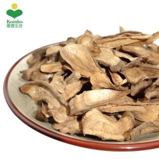 【榮真蒡】牛蒡養生茶片 300公克(4包)