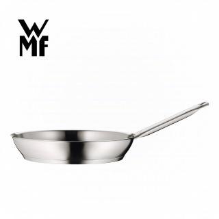 【德國WMF】Gourmet Plus系列28cm平底煎鍋