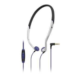 【SENNHEISER】PX685i SPORTS 頭戴式耳機