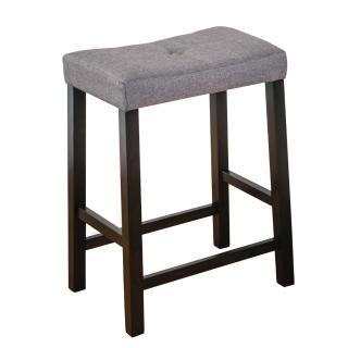 【Bernice】維特吧台椅/高腳椅(單椅)
