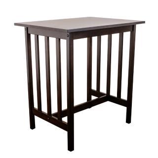 【Bernice】維特吧台桌