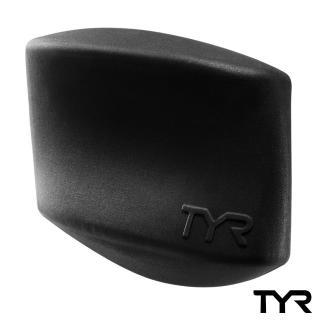 【美國TYR】Hydrofoil Pull Float夾腳器(台灣總代理)