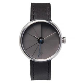 【22】四度空間水泥錶-都會款-4th-dimension-watch/42mm(22-CW02002)