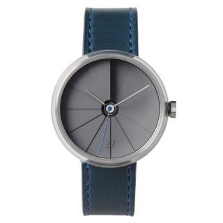 【22】四度空間水泥錶-港灣版-4th-dimension-watch/42mm(22-CW020021)