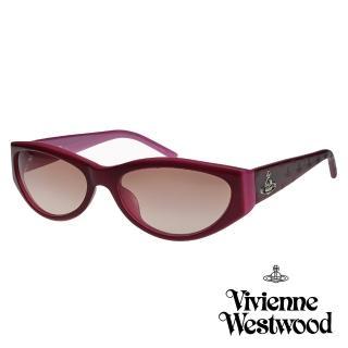 Vivienne Westwood 英國精品時尚造型太陽眼鏡