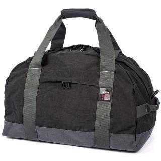 【YESON】LUNNA系列24型休閒旅行袋四色可選(MG-620-24)