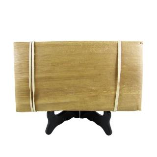 【御上品】2012年竹殼熟茶磚(1kg/片)