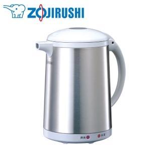 【象印】1公升*手提式電氣熱水瓶(CH-DWF10)