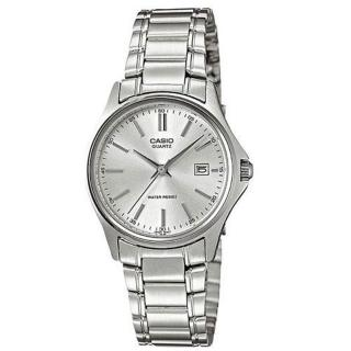 【CASIO】簡約新貴淑女腕錶(LTP-1183A-7A)   CASIO 卡西歐