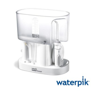 【美國WATERPIK】脈沖式沖牙機(WP-60)