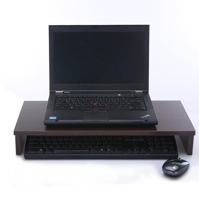 【樂活玩家】螢幕桌上架螢幕架(1入-高CP質-6色可選)