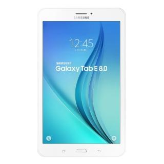 【Samsung】Galaxy Tab E 8吋 T3777 LTE 四核心平板電腦