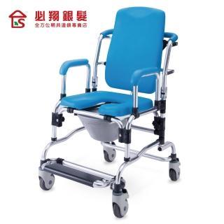 【必翔銀髮】洗頭椅(HS-6000)