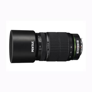 【PENTAX】HD DA 55-300mm F4-5.8ED WR(公司貨)