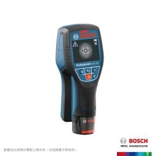 【BOSCH】牆體探測儀(D-TECT 120)