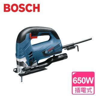 【BOSCH】線鋸機(GST 75 BE)