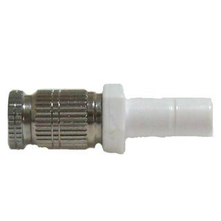 不鏽鋼廣角噴頭0.3mm 10顆噴頭(低壓廣角噴頭)