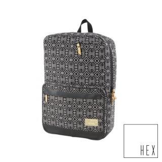 【HEX】Saga 系列 Origin Backpack 15吋 經典筆電後背包