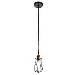 【華燈市】復古鐵網絲瓜燈(餐吊燈/造型吊燈/吊燈燈飾/燈具)