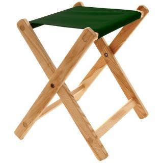 【Blue Ridge Chair Works】多功能折疊凳(森林綠)
