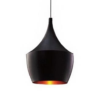 【華燈市】黑帽吊燈(餐吊燈/造型吊燈/吊燈燈飾/燈具)