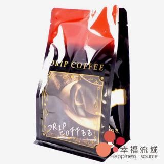 【幸福流域】Novita 手工烘焙創意濾掛咖啡(袋裝)